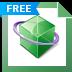 Download Microsoft Visual Studio 2010 Web Deployment Projects