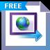 Download Microsoft Visual Web Developer 2008 Express Edition