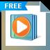 Download Microsoft Windows XP Video Decoder Checkup Utility
