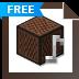 Download Minecraft Note Block Studio