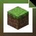 Download Minecraft PRE