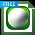 Download Mini Golf Pro
