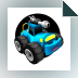 Download MiniOne Racing
