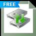 Download MiniTool Drive Copy