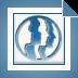 Download Morpheus Photo Animation Suite