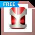 Download Morpheus Premium