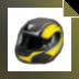 Download Motorcycle Racing 3D