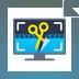 Download Movavi Screen Capture Studio