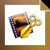 Download Movavi SplitMovie