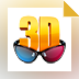Download Movavi Video Converter 3D
