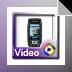 Download Movie Studio for Samsung