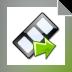 Download Movkit Batch Video Converter