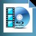 Download Moyea Blu-Ray Video Converter Ultimate