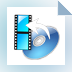 Download Moyea DVD Ripper