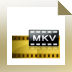 Download Moyea MKV Converter