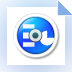 Download Moyea PPT to DVD Burner Pro