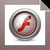 Download Moyea SWF to Video Converter Pro