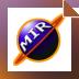 Download Multiple Image Resizer .NET