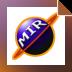 Download Multiple Image Resizer