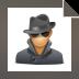 Download My IP Hide