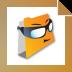 Download MySecretFolder