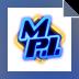 Download Mystery P.I. - Las Vegas