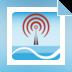 Download N7624B Signal Studio for LTE/LTE-Advanced FDD