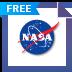 Download NASA World Wind