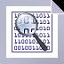 Download .NET Memory Profiler