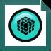 Download NETGATE Registry Cleaner