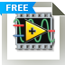 Download NI LabVIEW Run-Time Engine