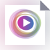 Download NNC Video Tools Package