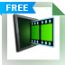 Download NVIDIA 3D Vision Video Player