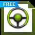 Download NVIDIA Design Garage