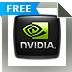 Download NVIDIA OpenGL SDK