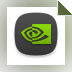 Download NVIDIA PureVideo Decoder