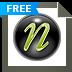 Download NVIDIA Tray Tools