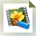 Download Neat Video plug-in for Edius