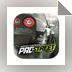 Download Need for Speed™ ProStreet