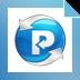 Download Nemo PDF Converter