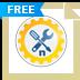 Download Nero TuneItUp Free