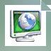 Download NetSpeeder2