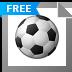Download Network Scanner