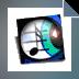 Download Neuratron PhotoScore Ultimate