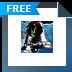 Download New Year Free Screensaver