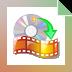 Download Nidesoft DVD to Google Phone Converter