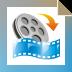 Download Nidesoft Total Video Converter