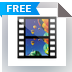Download NirSoft VideoCacheView