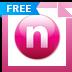 Download Nitro PDF Reader