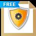 Download NoVirusThanks Anti-Rootkit Free